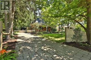 Single Family for sale in 1105 SIXTH Line, Oakville, Ontario