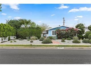 Single Family for sale in 23733 Vanowen Street, West Hills, CA, 91307