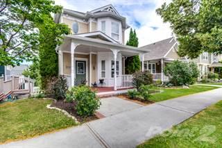 Residential Property for sale in 430 McCarren Avenue, Kelowna, British Columbia, V1W 4T8