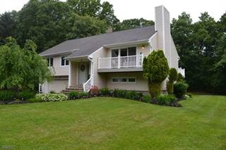 Single Family for sale in 185 BERKSHIRE VALLEY RD, Greater Mount Arlington, NJ, 07847