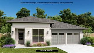 Single Family for sale in 7712 Skytree Drive, Austin, TX, 78744
