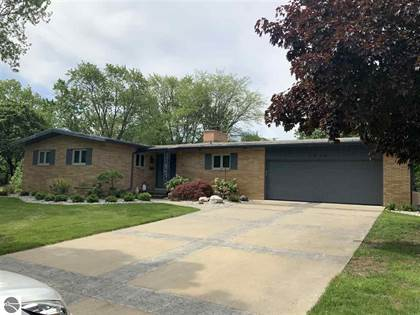 Residential Property for sale in 1010 South Drive, Mount Pleasant, MI, 48858