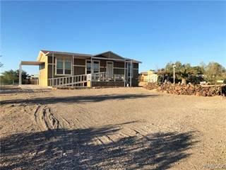 Residential Property for sale in 4203 Primero Drive, Bullhead, AZ, 86429