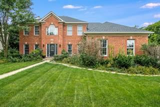 Single Family for sale in 472 Burr Oak Drive, Oswego, IL, 60543