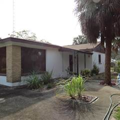 Single Family for sale in 5371 NE 132 Ct, Williston, FL, 32696