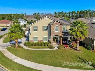 Residential Property for sale in 102 Queensland Cir. , Jacksonville, FL, 32256
