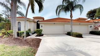 Single Family for sale in 15119 PORTS OF IONA DR , Fort Myers, FL, 33908