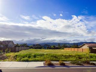 Land for sale in 570 Rosenvej, Solvang, CA, 93463