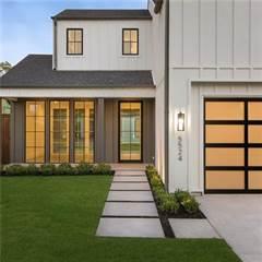 Single Family for sale in 5524 W Hanover Avenue, Dallas, TX, 75209