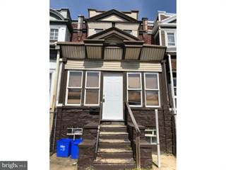 townhouses for rent in eastwick southwest philadelphia point2 homes