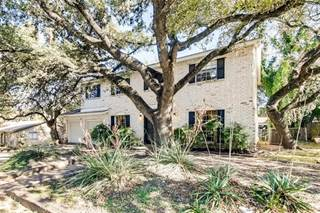 Single Family for sale in 8307 Grayledge DR, Austin, TX, 78753