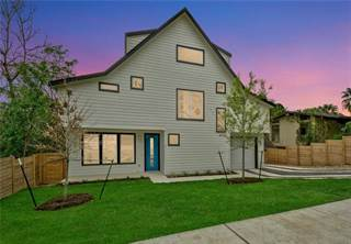 Single Family for sale in 1201 Summit ST 1, Austin, TX, 78741
