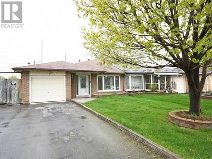 87 AUTUMN BLVD,    Brampton,OntarioL6T2W1 - honey homes