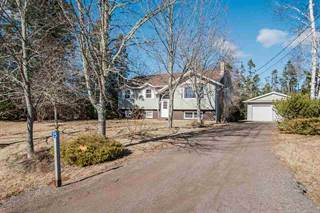 Single Family for sale in 25 Sinclair Ct, Valley, Nova Scotia, B6L 2T8