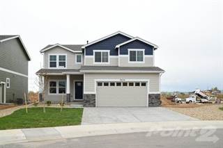 Single Family en venta en 2301 Nicholson St, Berthoud, CO, 80513
