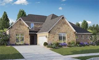 Single Family for sale in 6816 Historic View Drive, Dallas, TX, 75236