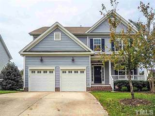 Single Family for sale in 511 Valleymede Drive, Durham, NC, 27713