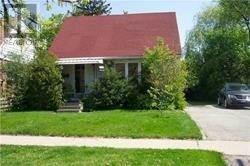 Single Family for sale in 3 HUNTSMOOR RD, Toronto, Ontario