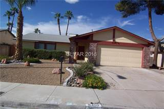 Single Family for sale in 6420 Mockingbird Lane, Las Vegas, NV, 89103