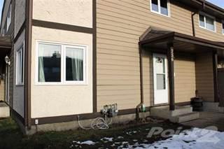 Condo for sale in 756 Clareview Road, Edmonton, Alberta