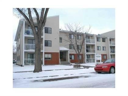 Single Family for sale in 10842 107 ST NW 103, Edmonton, Alberta, T5H2Z3