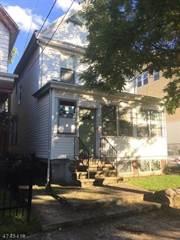 Single Family for sale in 80 Alexander St, Newark, NJ, 07106