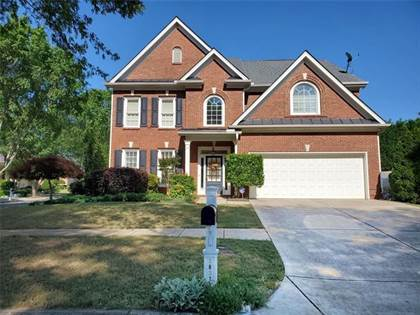 Residential Property for sale in 3637 Park Central Square, Peachtree Corners, GA, 30092