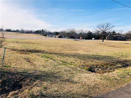Lots And Land for sale in TBD McEnitre  ST, Waldron, AR, 72958