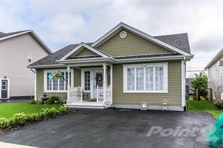 Residential Property for sale in 16 Lady Anderson Street, St. John's, Newfoundland and Labrador