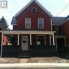 brockville real estate houses for sale in brockville point2 homes