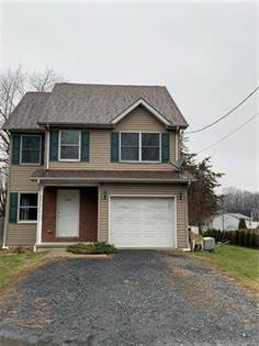 Residential Property for rent in 2862 Christian Springs Road, Upper Nazareth, PA, 18064
