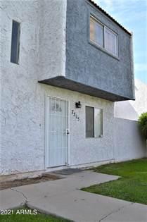 Residential Property for sale in 7515 N 47TH Lane, Glendale, AZ, 85301