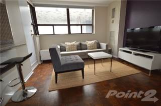 Apartment for sale in 89 McCaul St, Toronto, Ontario