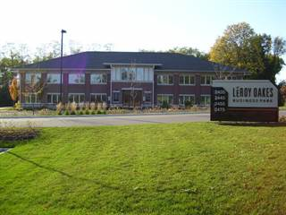 Comm/Ind for sale in 2445 DEAN Street 1A, Saint Charles, IL, 60175