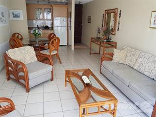 Condo for rent in New San Juan, Carolina, PR, 00979