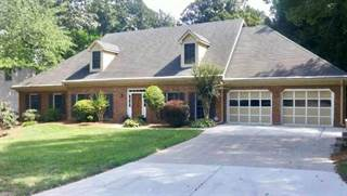 Single Family for sale in 715 Mabry Road, Sandy Springs, GA, 30328