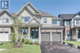 Single Family for sale in 304 SYMINGTON CRT, Oshawa, Ontario