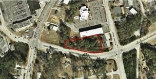 Comm/Ind for sale in 2400 Henry Clower Boulevard, Snellville, GA, 30078