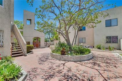 Residential Property for sale in 1425 W 12th Street 253, Los Angeles, CA, 90015