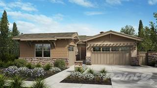 Single Family for sale in 12 Wilder Road, Orinda, CA, 94563