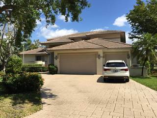 Single Family for sale in 10401 NW 6th Street, Coral Springs, FL, 33071