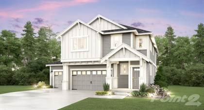 Singlefamily for sale in 19001 Cascadia Boulevard East, Bonney Lake, WA, 98391