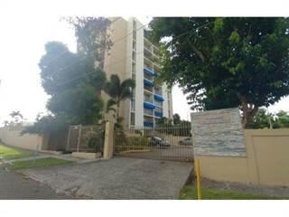 Condo for rent in 1 AVE. ALGARROBO 8H, Mayaguez, PR, 00682