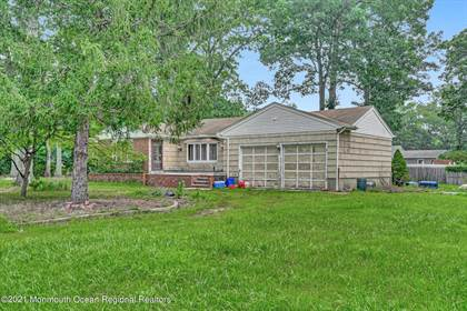 Residential Property for sale in 5 Cedar Lane, Howell, NJ, 07728