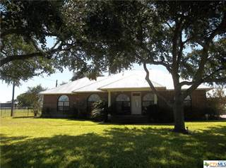 Single Family for sale in 1535 County Road 481, Gonzales, TX, 78629