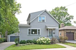Single Family for sale in 236 Evolution Avenue, Highwood, IL, 60040