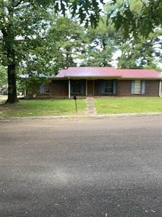 Residential for sale in 2546 UPPER DR, Pearl, MS, 39208