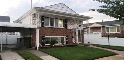 Residential Property for sale in 191-31 Pineville Ln, Queens, NY, 11413