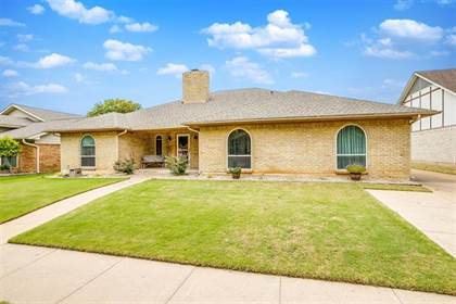 Residential Property for sale in 3406 Woodside Drive, Arlington, TX, 76016