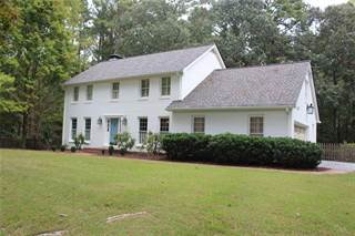 Single Family for rent in 12965 Freemanville Road, Milton, GA, 30009